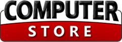 Logo Computer Store Antequera